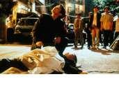Photo du film La 6ème victime