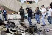 Photo du film Die Hard 4 - retour en enfer