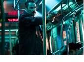 Photo du film L'Attaque du métro 123