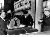 Photo du film Le procès Paradine