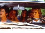 Photo du film Promenons-nous dans les bois