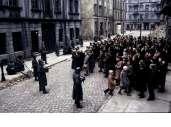 Photo du film Rosenstrasse