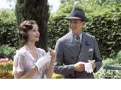 Photo du film De-Lovely