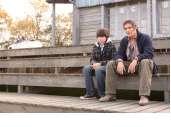 Photo du film Le Fils à Jo