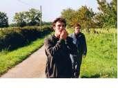 Photo du film Donne-moi la main