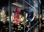 Photo du film Spider-Man 3