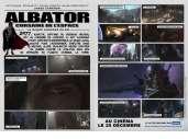 Photo du film Albator, Corsaire de l'Espace
