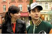 Photo du film Kebab connection