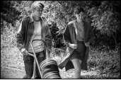 Photo du film L'Ombre des femmes