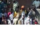 Photo du film Apres (un Voyage dans le Rwanda)