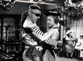Photo du film Les vacances de Monsieur Hulot