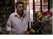 Photo du film Le Déjeuner du 15 août