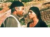 Photo du film Les yeux secs