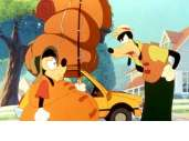 Photo du film Dingo et Max
