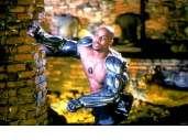 Photo du film Mortal Kombat, destruction finale