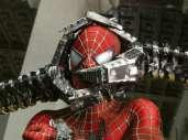 Photo du film Spider-man 2