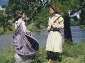 Photo du film Les Amours d'Astrée et de Céladon