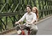 Photo du film Les Fourmis rouges