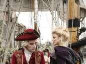 Photo du film L'Île au(x) trésor(s)