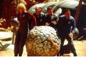 Photo du film Galaxy Quest