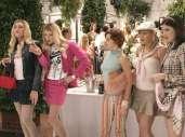 Photo du film F.B.I. Fausses Blondes Infiltrées
