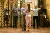 Photo du film Shall we dance ? La Nouvelle vie de Monsieur Clark