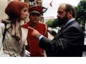 Photo du film Tenue correcte exigée