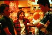 Photo du film Hush !