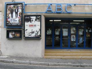 ABC - Cahors