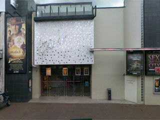 Ariel Centre Ville - Rueil Malmaison