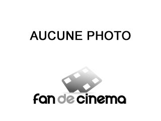 Action Palace - Chauffailles