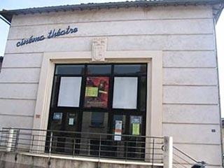 Ciné Théâtre - Caussade