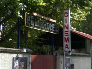Bellecombe - Lyon
