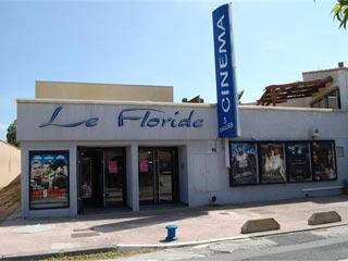 Le Floride - Port Leucate