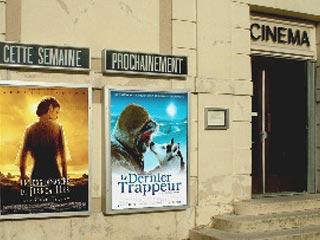 Théâtre - Tonnerre