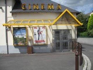Cine Montal - Montauban de bretagne