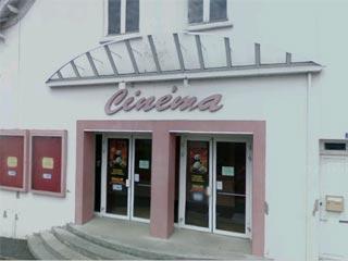 Foyer Cinéma - Saint Symphorien Sur Coise