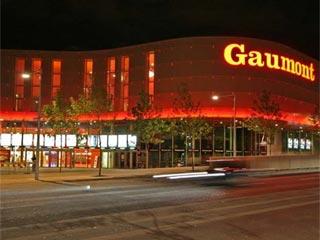 Gaumont - Amiens