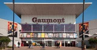 Gaumont - Labège