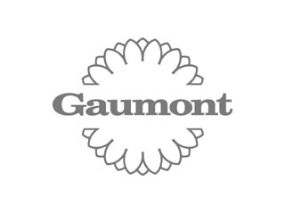 Gaumont - Reims
