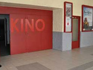 Kino Ciné - Villeneuve d'Ascq