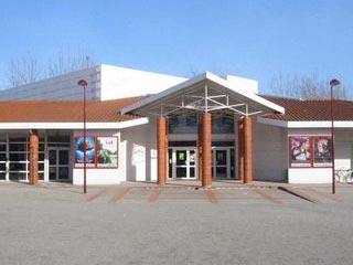 L'Autan - Ramonville Saint Agne