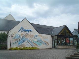 L'Image - Plougastel-Daoulas
