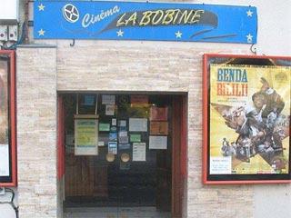 La Bobine - Pontchâteau
