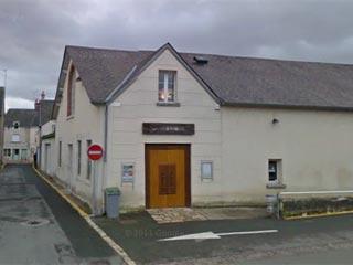 La Fabrique - Meung sur Loire