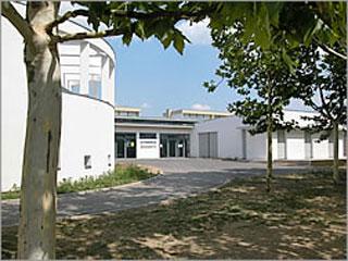 La Passerelle - Rixheim