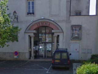 La Scala - Neufchateau