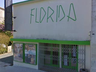 Le Florida - Saint Savinien