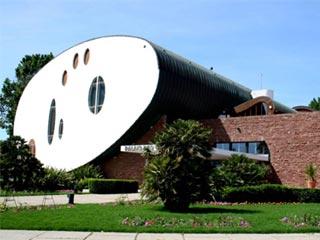 CGM - La Grande Motte