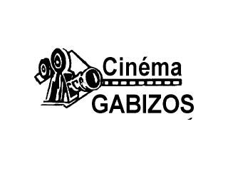 Le Gabizos - Mourenx